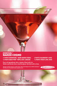 martini cosmo die besten 25 cosmopolitan cocktail recipes ideen auf pinterest