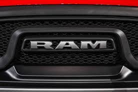 Dodge Ram Truck Grills - 2015 ram 1500 rebel first look motor trend