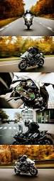 2795 best motorcycles images on pinterest crotch rockets sport