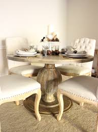 decor thanksgiving tablescape style cuspstyle cusp