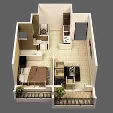 houseplans 120 187 page 525 of 684 home u0026 designing