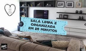 Extreme Organize sem Frescuras | Rafaela Oliveira » Arquivos » Limpeza e  @IC91