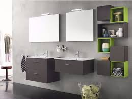 laminate bathroom cabinets archiproducts