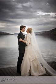 Photographer For Wedding 10 Best Churches In The Cooperstown Ny Area Images On Pinterest