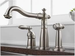 kitchen faucet set kitchen faucet beautiful kitchen faucet set wall