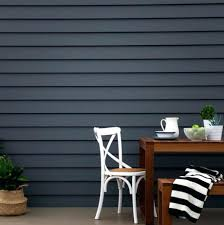 exterior paint color scyon linea 180 weatherboards painted in
