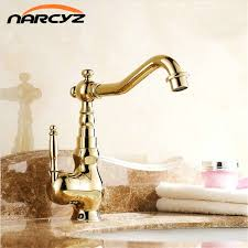 best price on kitchen faucets get cheap best kitchen faucet aliexpress alibaba
