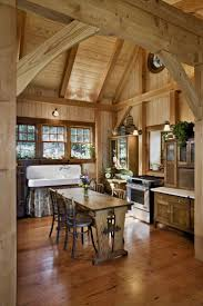 Small Cabins And Cottages 10 Best Images About Timber Frame Rebbecca Abair On Pinterest