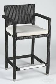 Counter Height Patio Chairs Bar Height Patio Chairs Stylish Patio Furniture Bar Height Patio