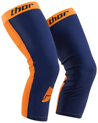thor t 30 motocross boots thor comp sleeve black motocross protectors thor party bags retail