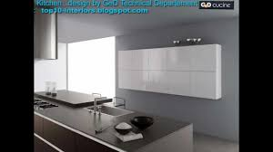 Sleek Modular Kitchen Designs by Latest Top10 Modular Modern Kitchen Part3 Youtube