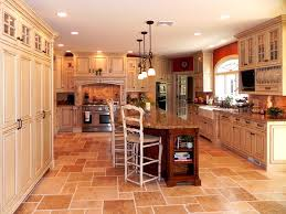 Inspired Kitchen Design Tuscan Inspired Kitchen Cabinets By Graber