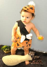 Halloween Costume 1 Boy 25 Bam Bam Costume Ideas Pebbles Halloween