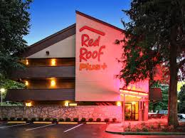 Red Roof Inn Brice Road Columbus Ohio by Hotel Redroof Atlanta Buckhead Ga Booking Com