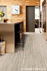 hausdesign easy to clean kitchen floors epoxy flooring malaysia
