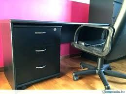 meuble de bureau fly meuble bureau fly fly meuble rangement buffet de cuisine fly
