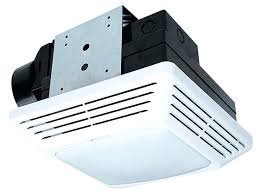air king bathroom fans canada parts exhaust fan with light timers