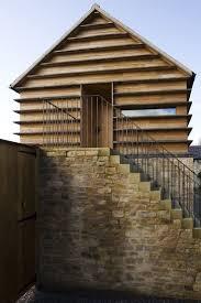 739 best detail composition images on pinterest architecture