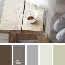 Bathroom Color Palettes Color Palette 2524 Color Palette Ideas House Color Schemes