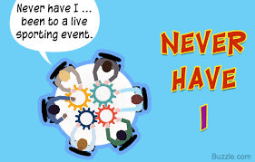 best icebreakers for large groups that u0027ll get a conversation going