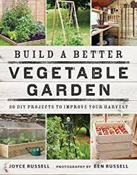 year round vegetable gardener amazon co uk niki jabbour