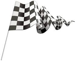Sport Fishing Flags Checkered Flag Png Clipart Best Web Clipart