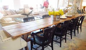10 Seat Dining Table Dimensions Dining Tables Marvelous Person Dining Table Seater And Chairs