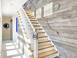 Banister Homes 59 Best Stairs And Railings Images On Pinterest Stairs
