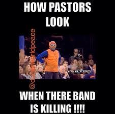 Bass Player Meme - best spike lee memes church of laugh