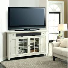 Corner Tv Cabinets For Flat Screens With Doors White Tv Cabinets With Doors Details About 2 Metre Large Door Tv