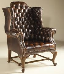 Tufted Leather Dining Chair Bedroom Awesome Rustic Wood Desk With Dania Furniture And Floor