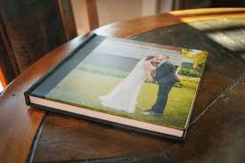 custom wedding albums custom wedding albums stage one productions
