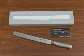 waiteakobe rakuten global market yanagi munemichi bread knife