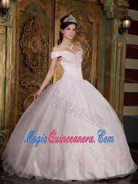light pink quince dresses light pink gown the shoulder sweet 16 dresses in auckland