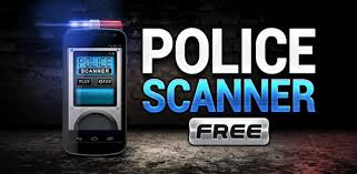free scanner app for android 7 best scanner apps for ios android free apps for