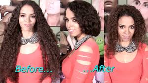 fake short hair u0026 faux bob hair tutorial 2 styles youtube
