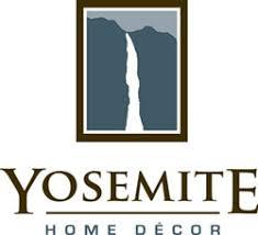 amazon com yosemite home decor df efp900 small glass wall hang