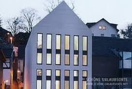 hotel architektur architektur hotel zimmer schöne urlaubsorte