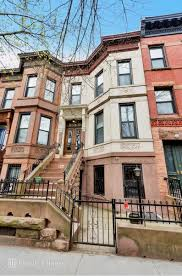 Slope House Brooklyn Homes For Sale In Park Slope At 584 11th Street Brownstoner