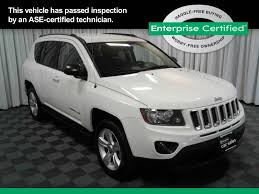 used jeep compass for sale in las vegas nv edmunds