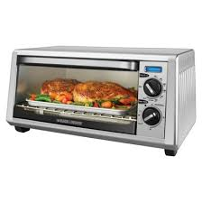 Calphalon 4 Slot Stainless Steel Toaster 21 Best Stainless Steel Toaster Oven Images On Pinterest