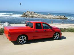 Dodge Dakota Lmc Truck - show off your sport truck page 2 dodgetalk dodge car forums