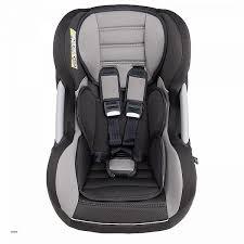 carrefour siege auto tex chaise chaise haute tex baby carrefour carrefour balancelle