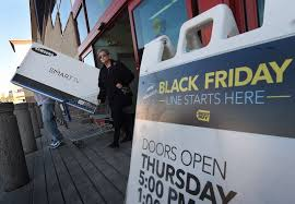 best deals saturday after black friday 15 tricks stores secretly use to get you to spend more money