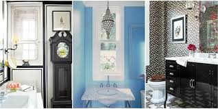 interesting powder room decorating tips 80 about remodel interior