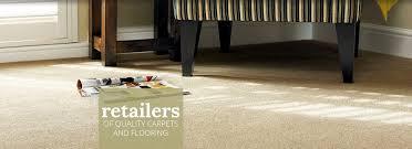 Eastwood Laminate Flooring Carpets Flooring Eastwood