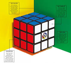 rubik s the story of rubik s cube the world s most popular toy adweek