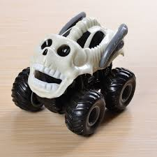 aliexpress buy monster truck brinquedo menino inertial car