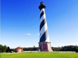 North Carolina travel channel images 42 best cape hatteras lighthouse images cape jpg