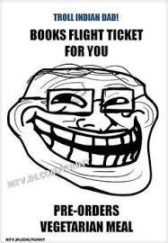 Troll Guy Meme - all your memes are in our base forever alone rage guy